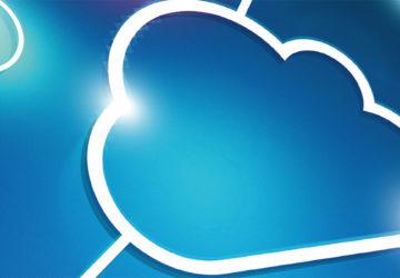 Cloud Lösungen