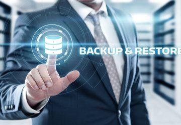 Schutz vor Datenverlust und Endpointsicherung