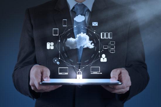 Cloud Lösungen - Ob Infrastruktur, Plattform oder Software: Nahezu alle IT-Komponenten lassen sich heute via Cloud-Computing auch als Dienst bereitstellen. Mit den Cloud-Services von BERGT-Consulting sind Sie sowohl in der Umsetzung als auch in Sachen Sicherheit gut aufgestellt.