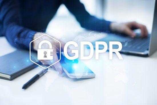 Datenschutz-Grundverordnung (DSGVO) - 25. Mai 2018: Seit diesem Tag gilt die Datenschutz-Grundverordnung (DSGVO). Für Unternehmen bedeutet sie massiv erhöhte Anforderungen beim Umgang mit personenbezogenen Daten. Mit BERGT-Consulting sind Sie auch hier auf der sicheren Seite – von der Einführung eines DSGVO-konformen Datenschutzmanagements bis zum externen Datenschutzbeauftragten.