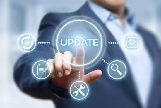 Health-Checks - Ein reibungsloser IT-Betrieb ist heute eine wesentliche Grundlage für den Unternehmenserfolg. Bei BERGT-Consulting haben Sie die Möglichkeit, sowohl von uns entwickelte Lösungen als auch Systeme anderer Anbieter durch regelmäßige Health Checks begleiten zu lassen.