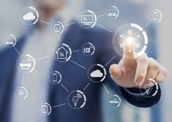 Ressource & Endpoint Management - Das Administrieren moderner IT-Systeme mit herkömmlichen Mitteln ist aufwendig, teuer und fehleranfällig. Mit professionellen Lösungen für das zentrale Verwalten der kompletten Hard- und Software sowie sämtlicher mobiler Endgeräte – ausgewählt und individuell angepasst durch BERGT-Consulting – senken Sie Kosten, unterstützen eine hohe Verfügbarkeit und leisten einen wertvollen Beitrag zur IT-Sicherheit.