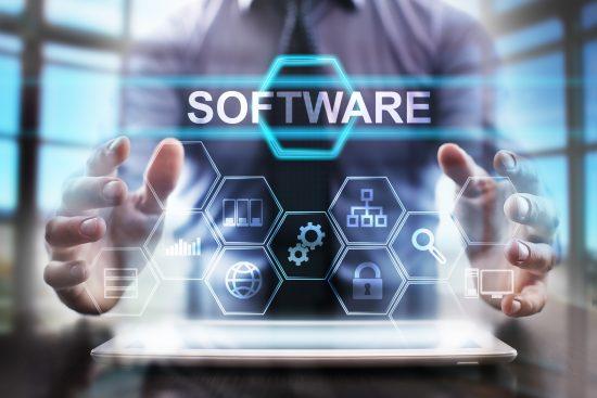 Software Asset Management - Passgenaue Lizenzierung, alle Anwendungen in den neuesten Versionen, volle Kompatibilität: Mit professioneller Beratung im Rahmen eines Software Asset Managements schaffen Sie mit BERGT-Consulting eine beste Basis für optimalen Software-Einsatz. Das bedeutet sowohl volle Rechtssicherheit als auch so manchen finanziellen Vorteil.