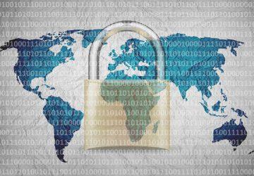 """BSI warnt: """"Emotet""""-Virus wird über SPAM-Mail verteilt"""