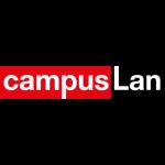 https://www.campuslan.de/