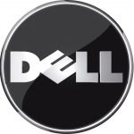 https://www.dell.com/de-de