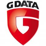 https://www.gdata.de/