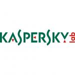 https://www.kaspersky.de/