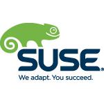 https://www.suse.com/de-de/